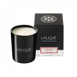 LALIQUE SANTAL