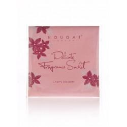 Fragrance sachet - o...