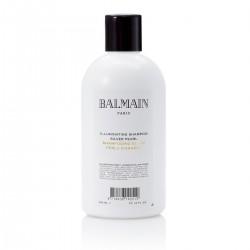 Rozświetlający szampon do...