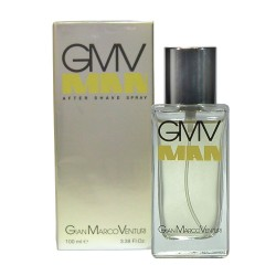 GMV MAN AFTER SHAVE