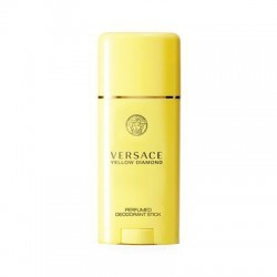 YELLOW DIAMOND DEODORANT STICK